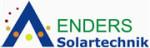 Elektroinstallateur AENDERS, Solarstrom Fachbetrieb, Solartechnik Frankfurt am Main